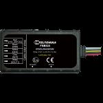 FMB920 умный мини трекер фото 1