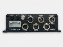 Teswell TS-830ABC-AHD (3G) фото