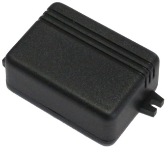 Метка RFID ADM21