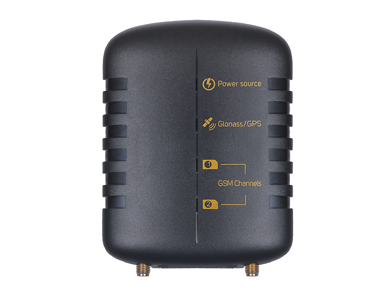 GPS или ГЛОНАСС для автомобиля