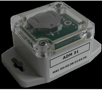 ADM31 датчик BLE