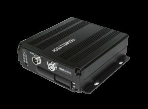 IP-видеорегистратор Teswell TS-830ABC-AHD (3G)