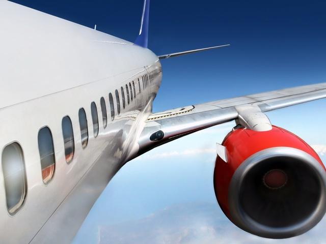 ГЛОНАСС для малой авиации фото 2