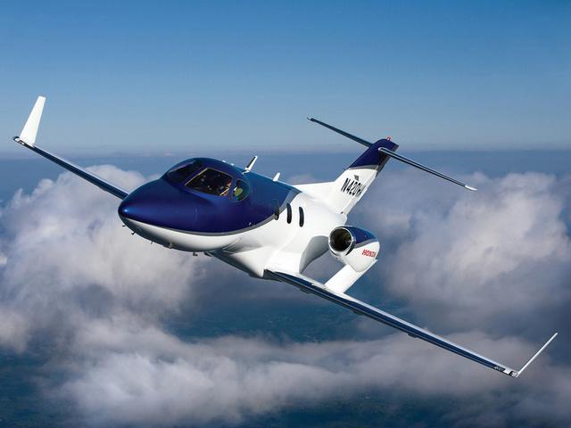 ГЛОНАСС для малой авиации фото