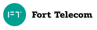 fort_telecom