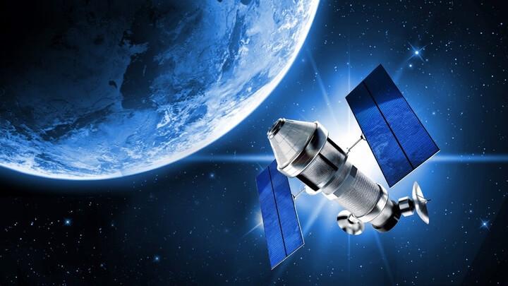 спутниковый gps мониторинг транспорта