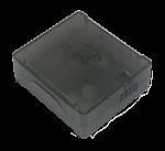 Трекер ADM333/BLE — компактный автомобильный трекер фото 1