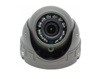Камера-ВК045 AHD