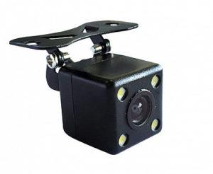 Камера Teswell TS-353C10