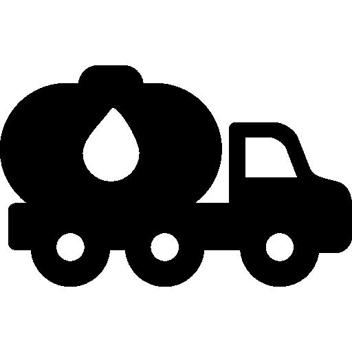 Для бензозаправщиков