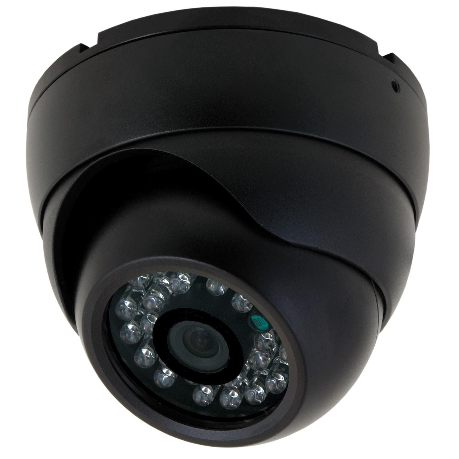 Мовирег ВК045 AHD 720 2.8 IR фото 1