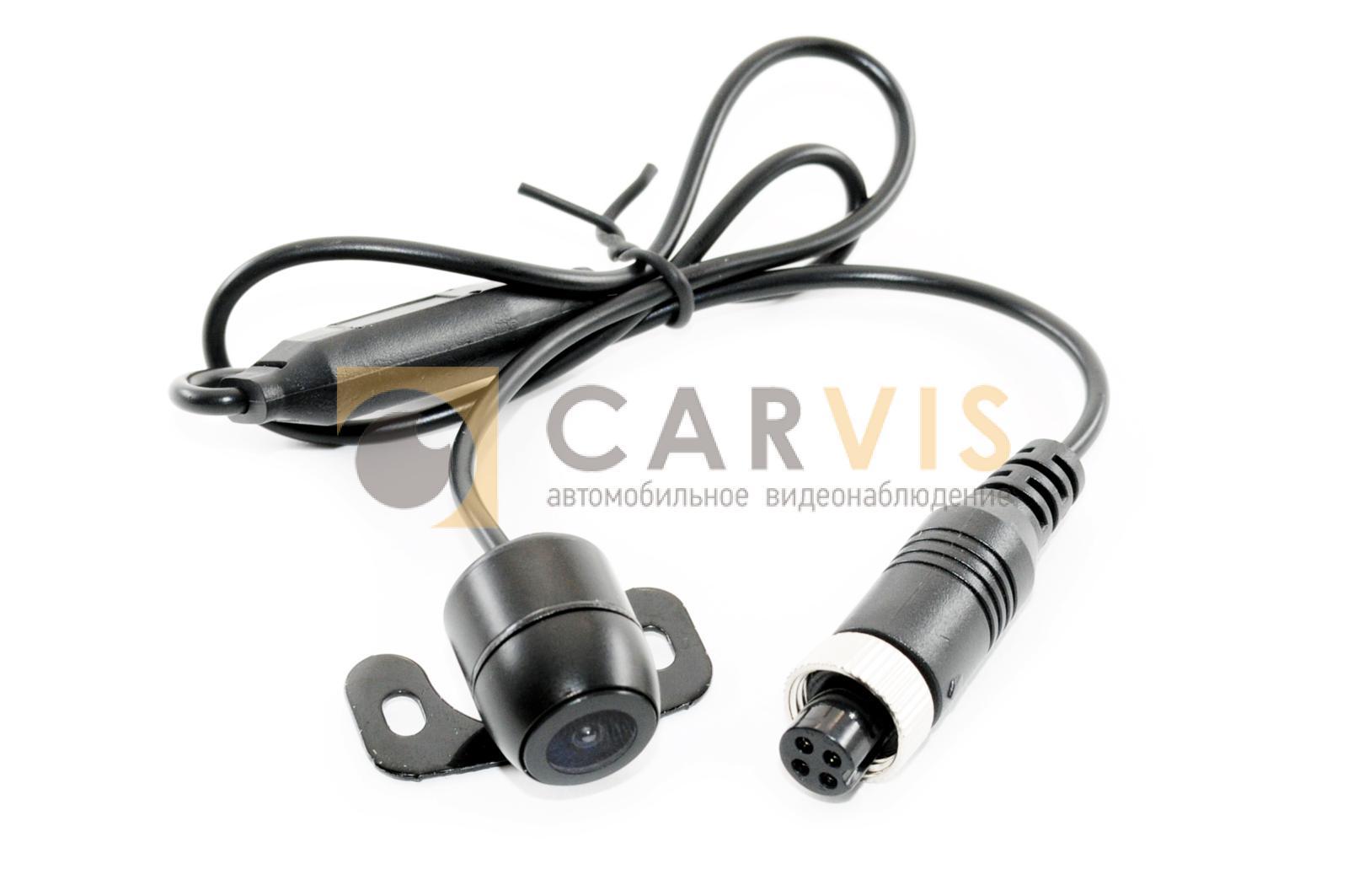 Камера Carvis MC-401 фото 3