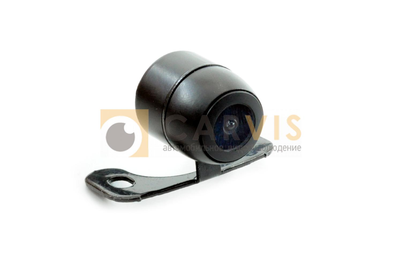Камера Carvis MC-201