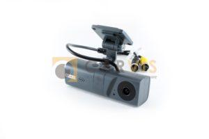 Камера CARVIS MC-327IR Dual