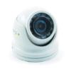 Камера CARVIS MC-404IR