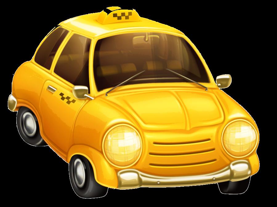 Мониторинг такси ГЛОНАСС/GPS