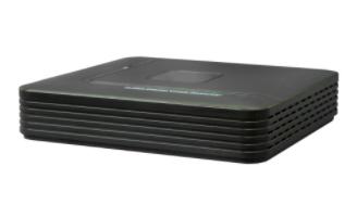 Инжектор SC-PE801